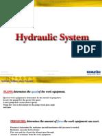 course-komatsu-wb93r5-wb97r5-backhoe-loaders-hydraulic-system.pdf