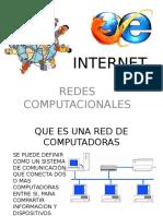 Internet v 1