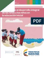 25 Seguimiento al desarrollo integral.pdf