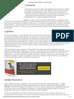 Administração_ Áreas de Atuação e Mercado de Trabalho