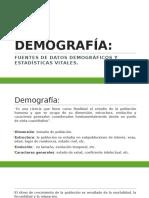 DEMOGRAFÍA-2