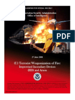 Terrorist-Weaponization-of-Fire-Improvised-Incendiary-Devices-Arson-DHS.pdf