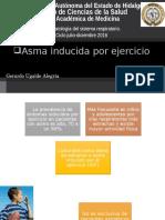 Asma inducida por ejercicio.pptx