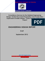 Engineering Report .pdf