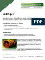 Selko-pH