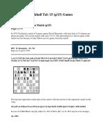 Chess O