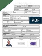 UPSEE2017_ConfirmationPage (1).pdf