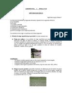 Agrotecnia i Tema Nº 10