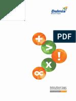 Dalmia Sugar Annual Report -2015- 16(1).pdf