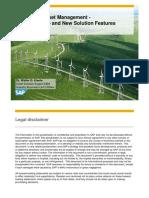 EnterpriseAssetManagement-SAP-Roadmap-New-Solution-Features.pdf