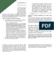Tax Rev Case Principles
