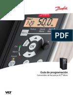 109466569-Instrucciones-de-Danfoss.pdf