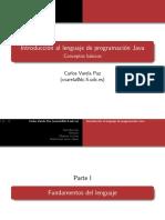 curso_java.pdf