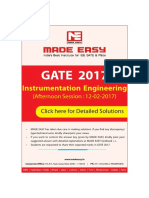In GATE 2017 Solution 1829