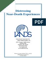 distressing.pdf