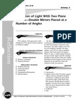 350539main Optics Reflection Light Number Angles
