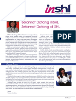 InSHL_1st_edition_2011.pdf