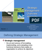 Strategic Mgt_Session 1.ppt