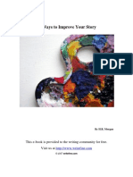 20 Ways to Improve Your Writing.pdf