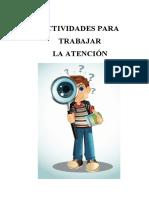 ACTIVIDADES-PARA-TRABAJAR-LA-ATENCIÓN-