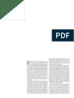 ASSIGNMENT TEXT.pdf