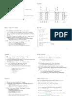 lecture4-land.pdf
