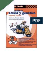 crash célula y genética.pdf