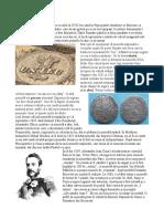 Istoria leului romanesc