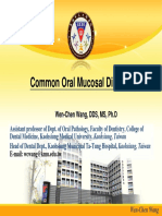 6thoralmucosaldiseases-2010-120920061127-phpapp02.pdf