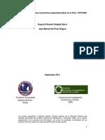 convergencia_y_ciclos_economicos.pdf