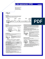 relojCasio-qw3793.pdf