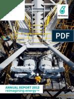 PETRONASAnnualReport2012.pdf