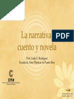 Loida_rdzLa_narrativa_.pdf