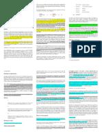 LBP vs. ONG.doc