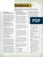 warhammer-aos-rules-en.pdf