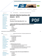 Hydraulics Objective Questions with Answers - Set 25 _ Engineering, Competitive Exams and Jobs.pdf