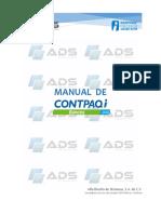 manual_de_bancos_2016.pdf