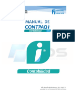Manual de Contabilidad Electronica Version 7 7