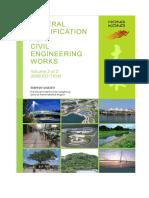 GS_2006Edition_VOLUME_2_26Feb07.pdf