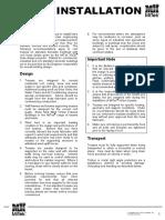 Roof Truss Installation Manual 09_2011.pdf