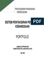 011 Slide Portfolio