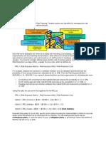 c__risk_control.pdf