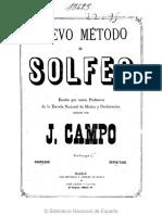 El progreso musical.pdf