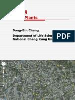 04 Campus Plants 104-1