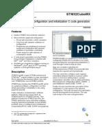 en.DM00103564.pdf