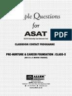 Sample-Paper-ASAT-X.pdf
