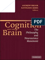 BROOKS_AKINS. Cognition_and_the_Brain_Cambridge.pdf