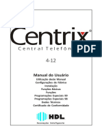 manual_60.03.02.257-r0_centrix_4-12.pdf