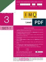 imo-level2-class-3-set-1.pdf
