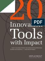 20-innovation-tools.pdf
